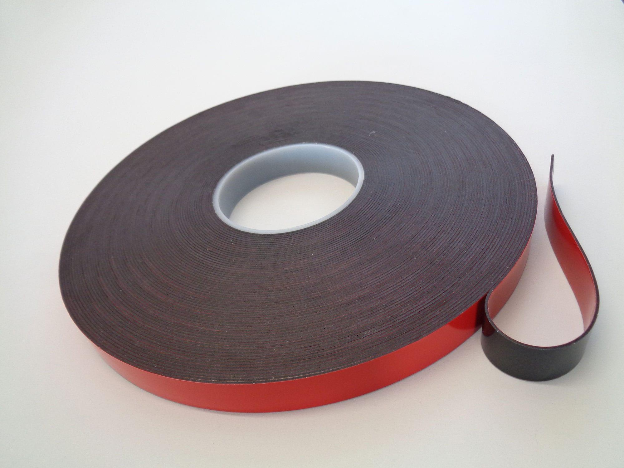 Viscobond Acrylic foam